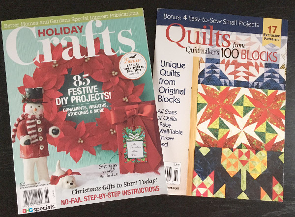 fall2016publications-jacquelynnestevesprojects
