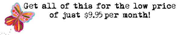 price-theartofhomeclub