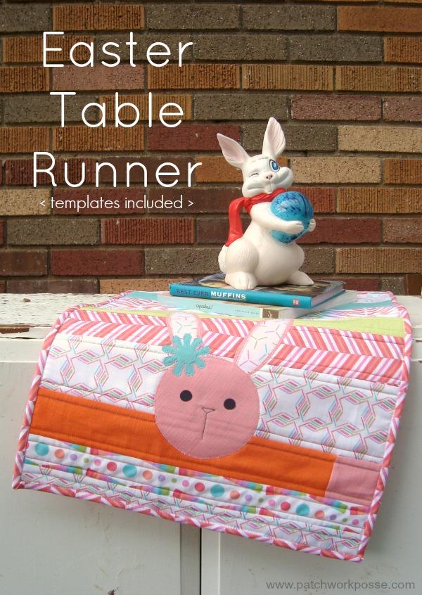 21 free sewing patterns for easter spring jacquelynne. Black Bedroom Furniture Sets. Home Design Ideas