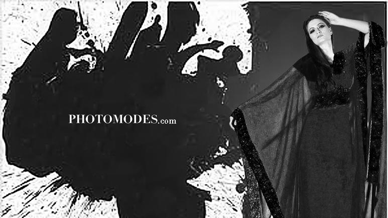 Art Photography Orlando fl