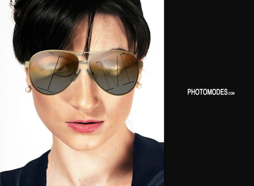 SUNGLASSES. MODELS fashionable style, orlando fl photographers,