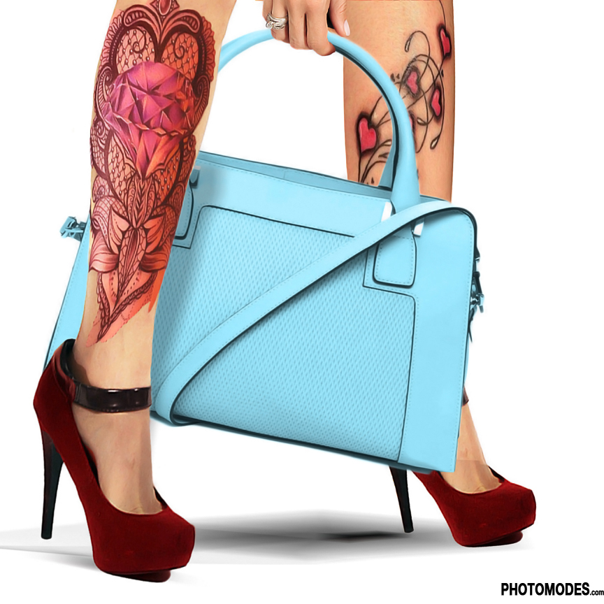 tattoos orlando fl, purses orlando fashion photographers