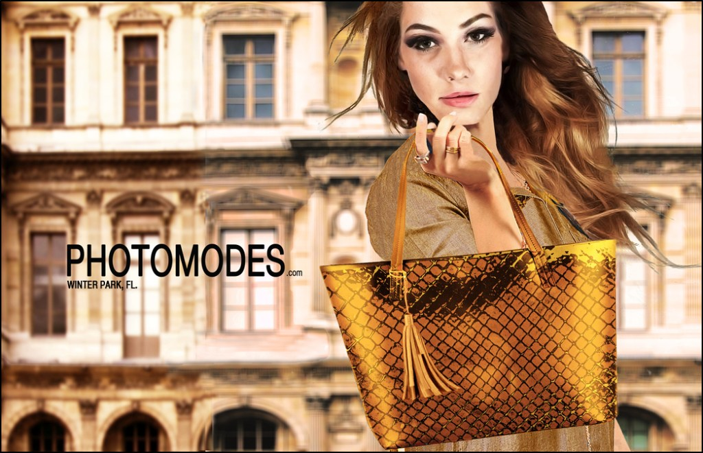 womens fashion, modern purses, neiman Marcus, Bloomingdales. orlando fl.