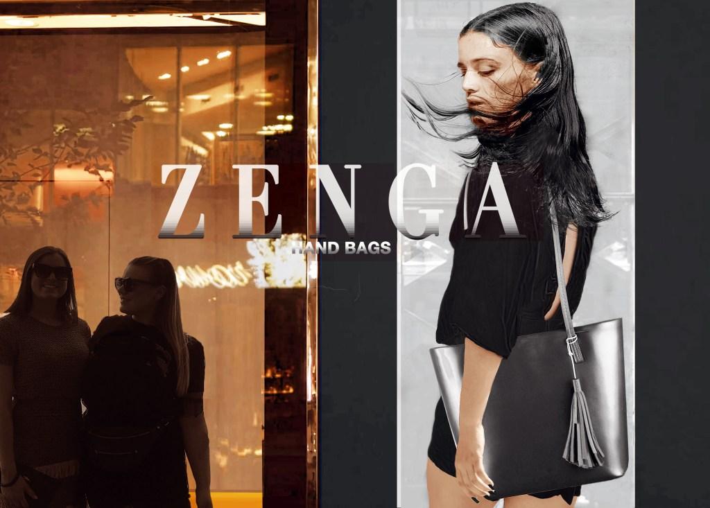 Fashion photographers orlando fashion handbags,
