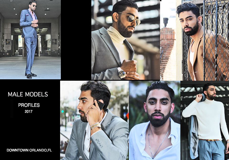 male models orlando fl, models, photographers models, orlando fl