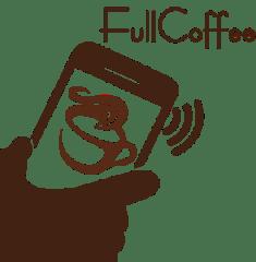 logo_fullcoffee_512p