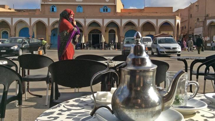 Maroc Pourquoi la gauche a perdu face au PJD