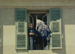Forza Bastia (1978) © Specta Films CEPEC