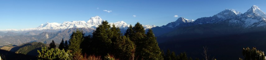 Last Poon Hill overview