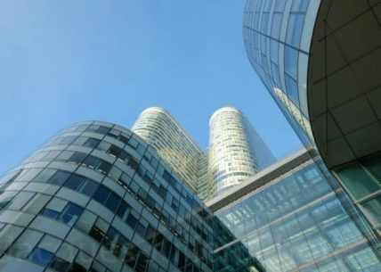 architecture photography modern branding