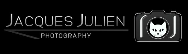 Jacques Julien Photo