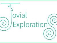 Logo – Jovial Explorations