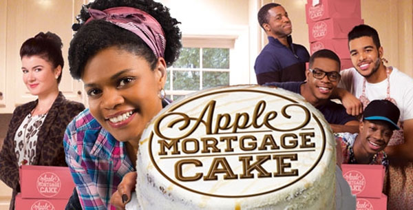 applemortgagecake