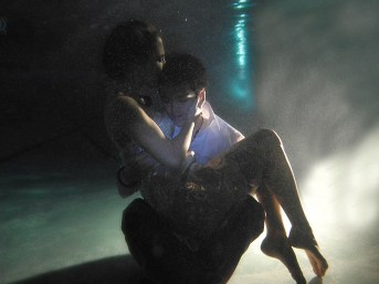 Underwater Dreamin 026a