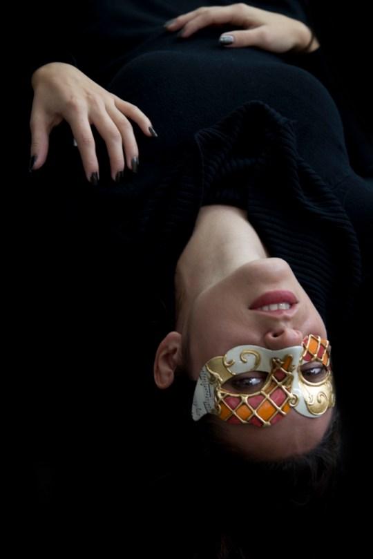 Mask (683x1024)