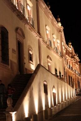 Zacatecas (5)