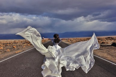 Wind (1024x683)