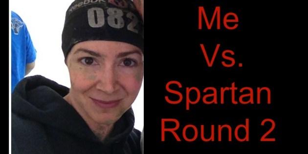 Spartan Blog Pic
