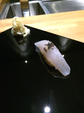 King George Whiting