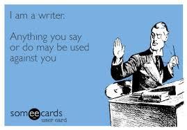 writerimage1