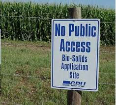 Sign in Polk County, public photo.