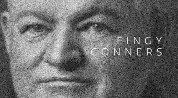 Fingy-Conners-Buffalo-NY 2.jpg
