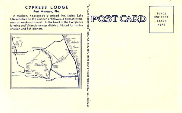 cypress-lodge-back