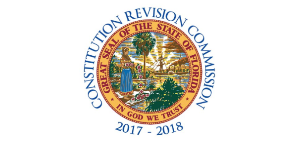CRC constitution+revision+commission