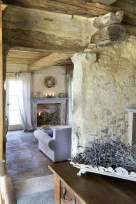 10/04/2020 décoration provencale jacruscaline fabrication artisanale de cadeaux souvenirs de collobrières idées déco maison en Provence déco unique et originale artisanat d'art fait main