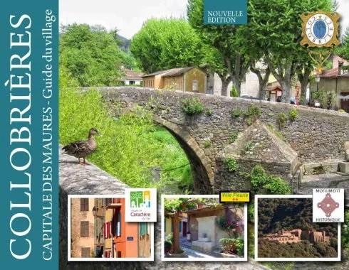 guide-village-collo1