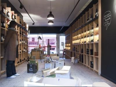 chateautjes transformatie wijnwinkel-6