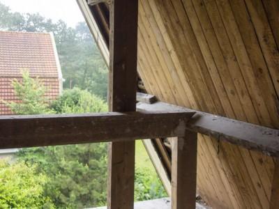 renovatie en uitbreiding villa wassenaar-10