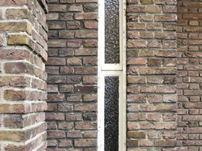 renovatie en uitbreiding villa wassenaar-2