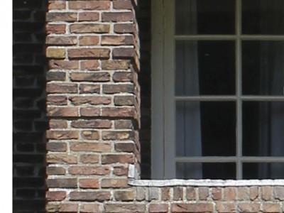 renovatie en uitbreiding villa wassenaar-5