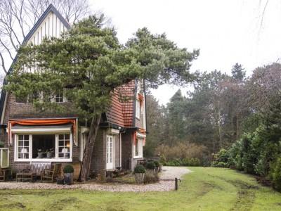 renovatie en uitbreiding villa wassenaar-6