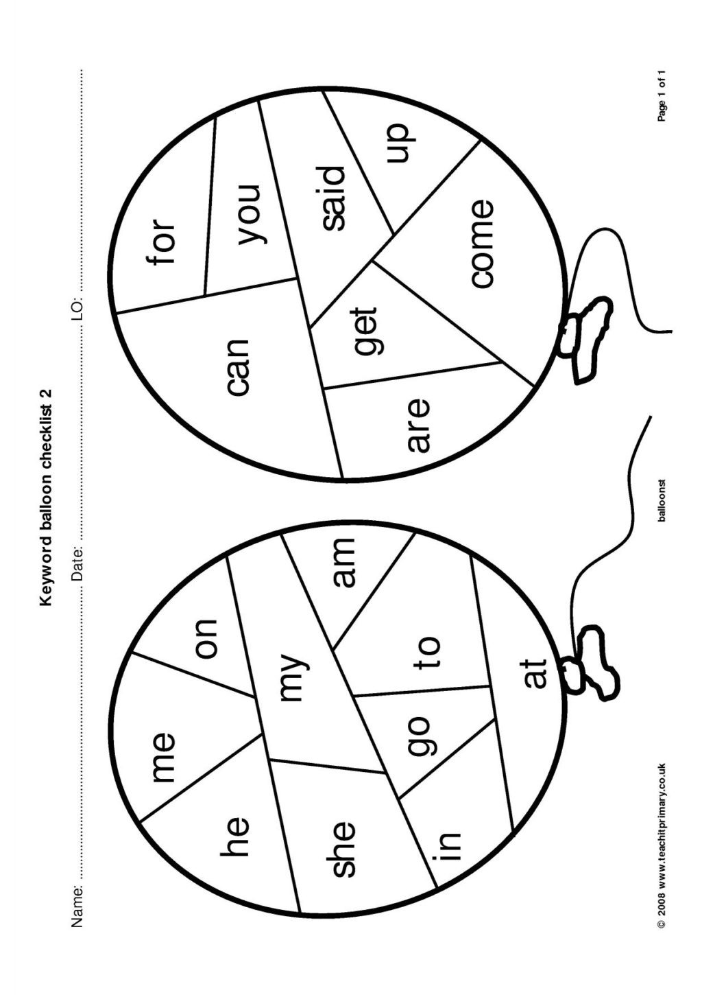30 Multiplying Fractions Coloring Worksheets