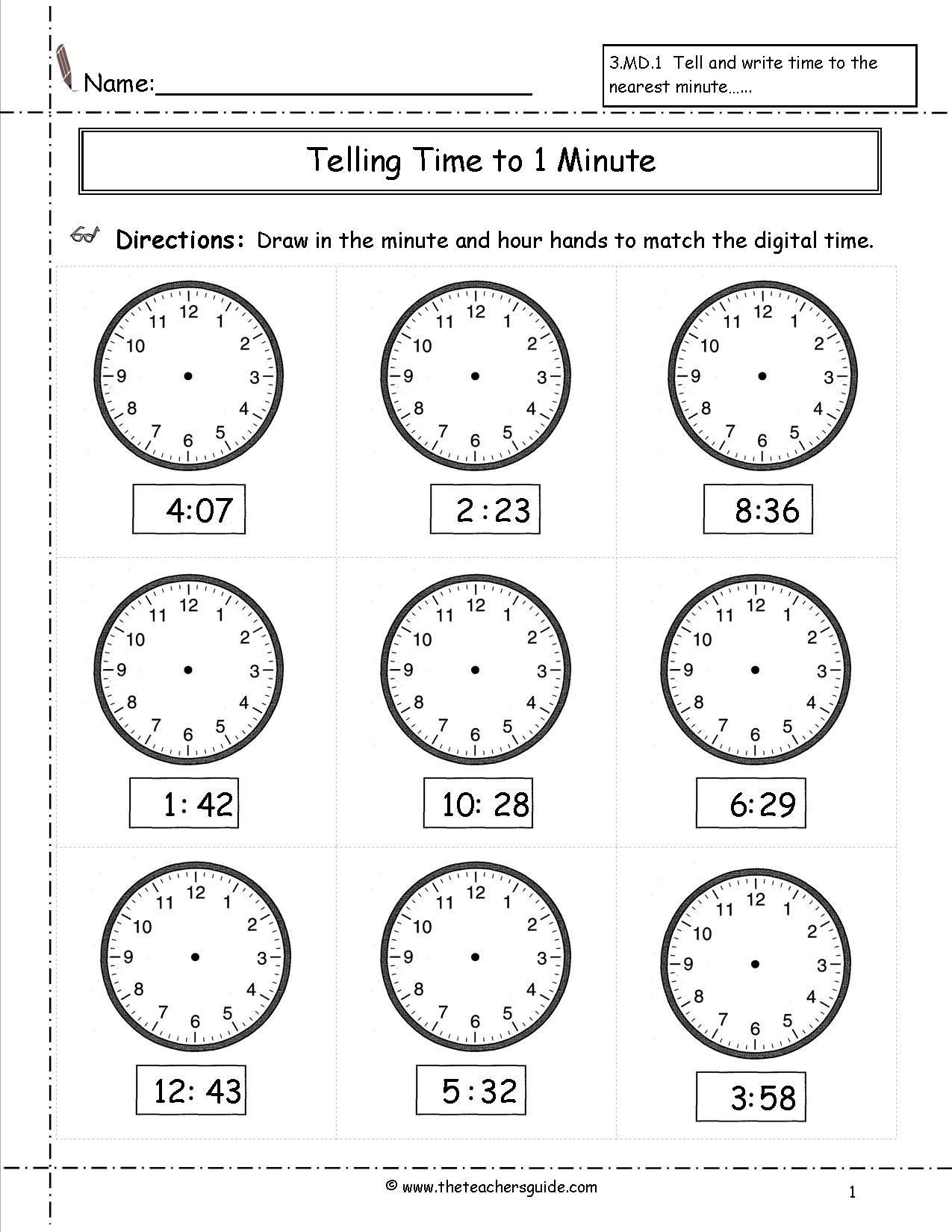 30 Introduction To Integers Worksheet