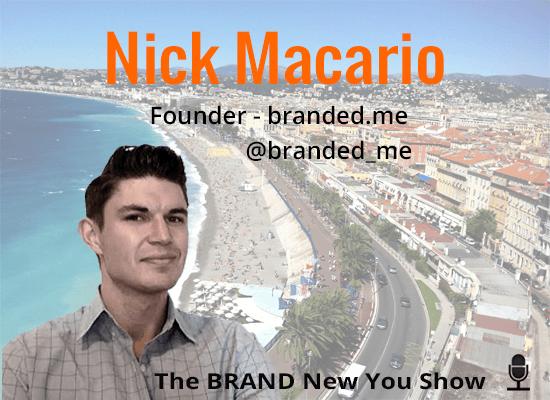 Nick-Macario