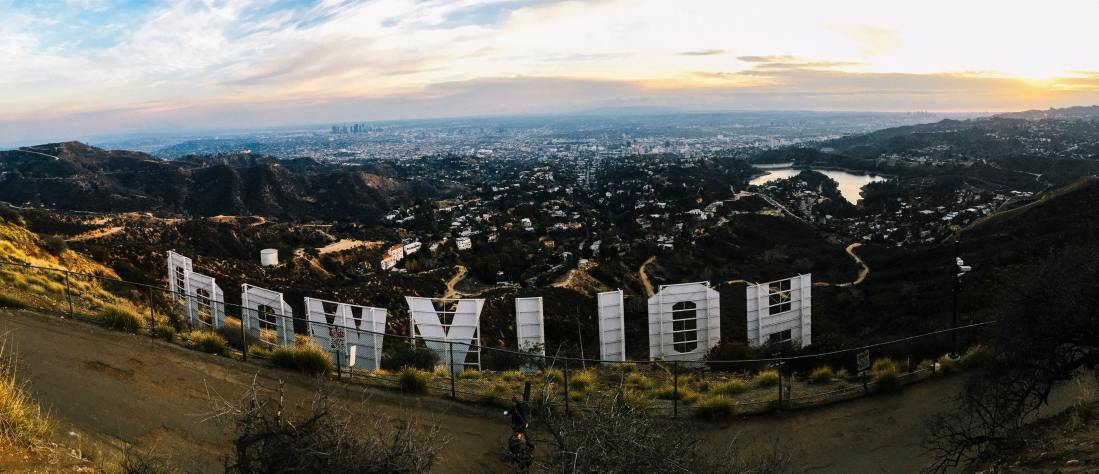 cheap flights to L.A