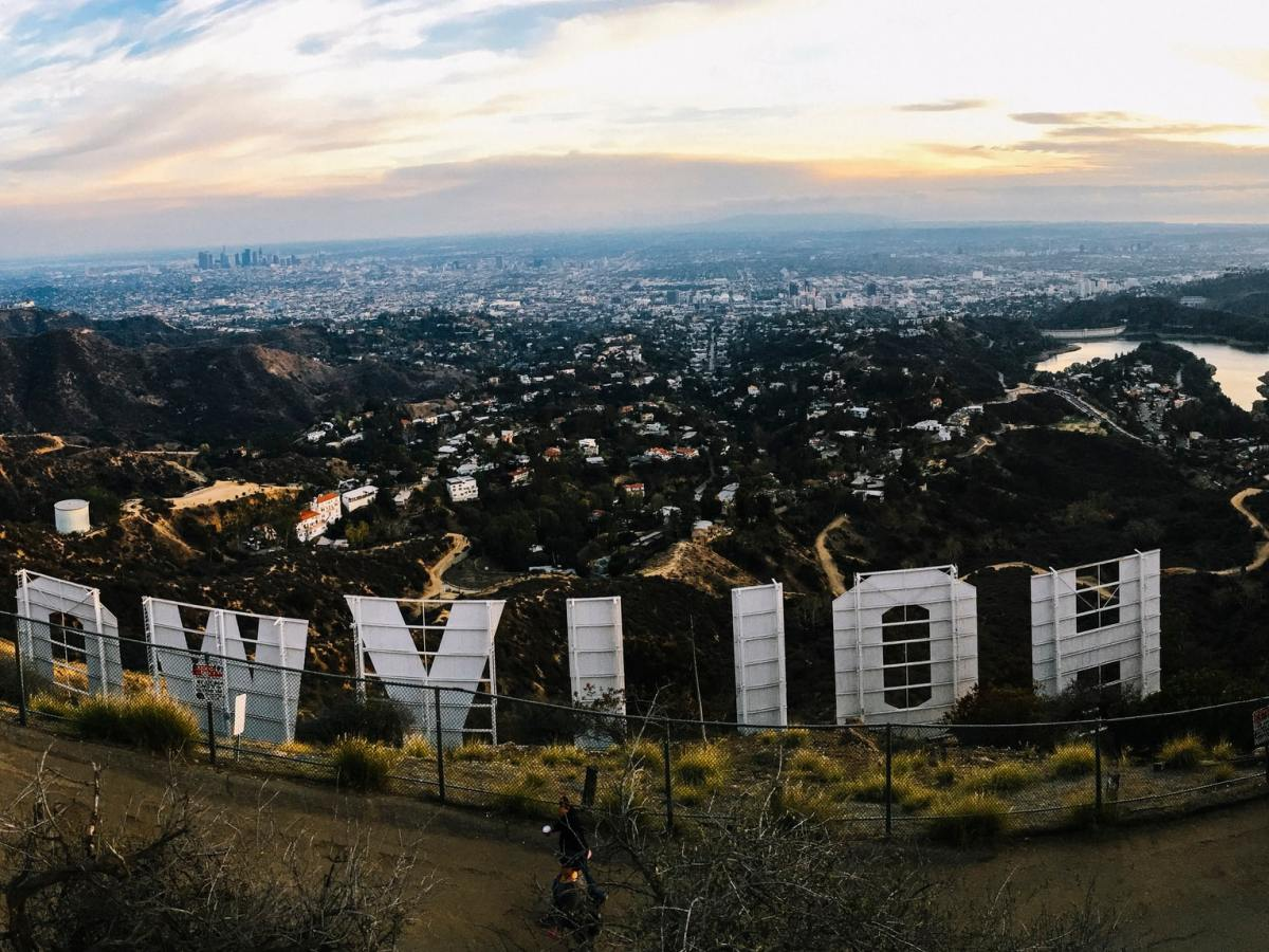 cheap flights to L.A