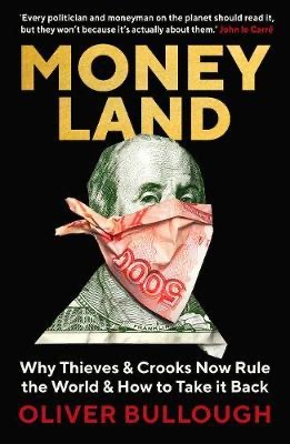 buy Moneyland now