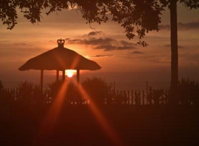 lombok, bali, cheap flights to Bali, image by Jade Jackson