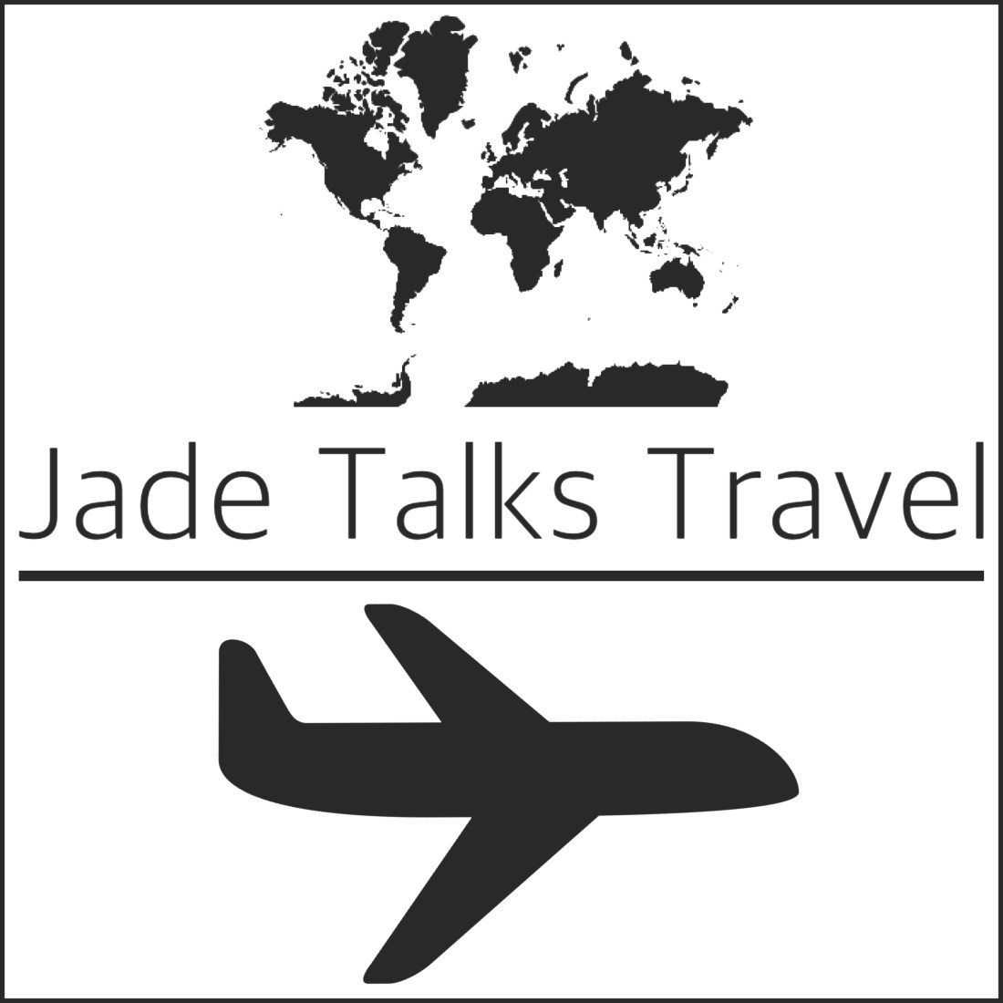 https://jadejackson.com.au/podcasts