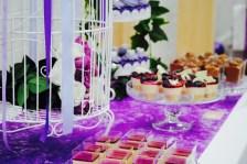 Rachael's Bridal Kitchen Tea 2016