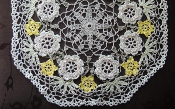 crochet_floralweb_featured