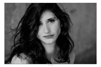 Photography Xavier Bujon