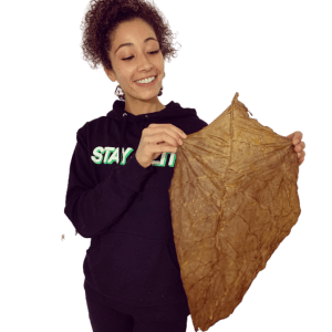 Connoisseur's Club - Natural Hemp Products by JADE