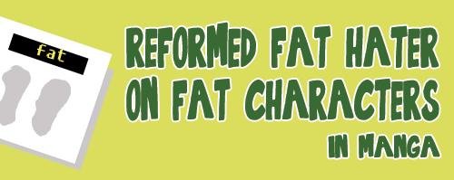 fat-hater-header