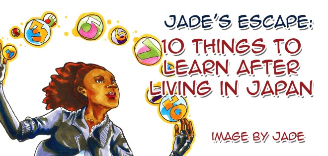 JadesEscape-10ThingstoLearn