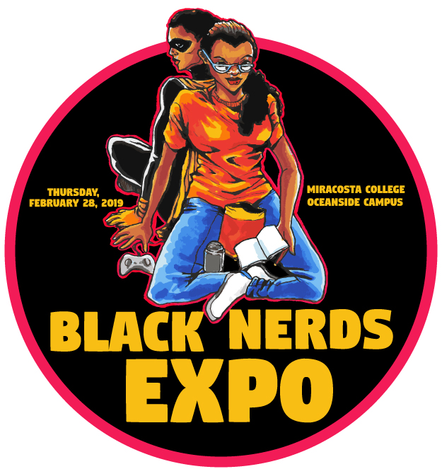 black-nerds-expo-logo-1